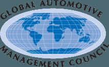 GAMC Logo