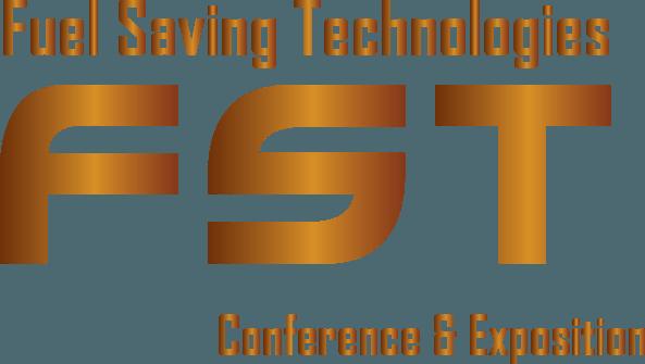 Fuel Saving Technology Logo