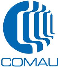 COMAU logo