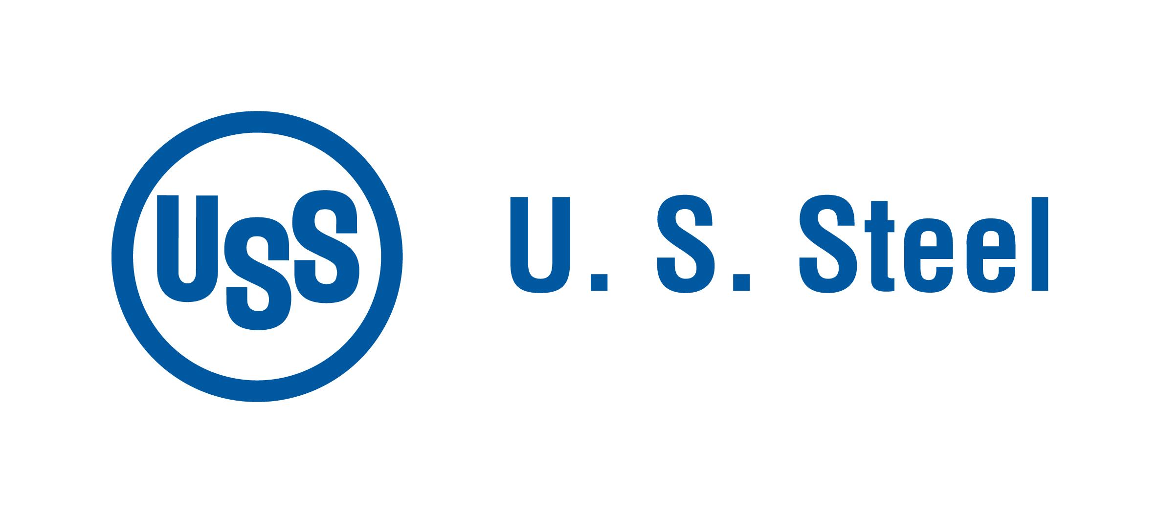 USS Logo
