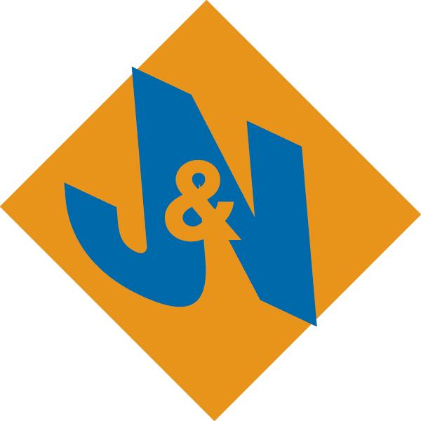 JandN logo