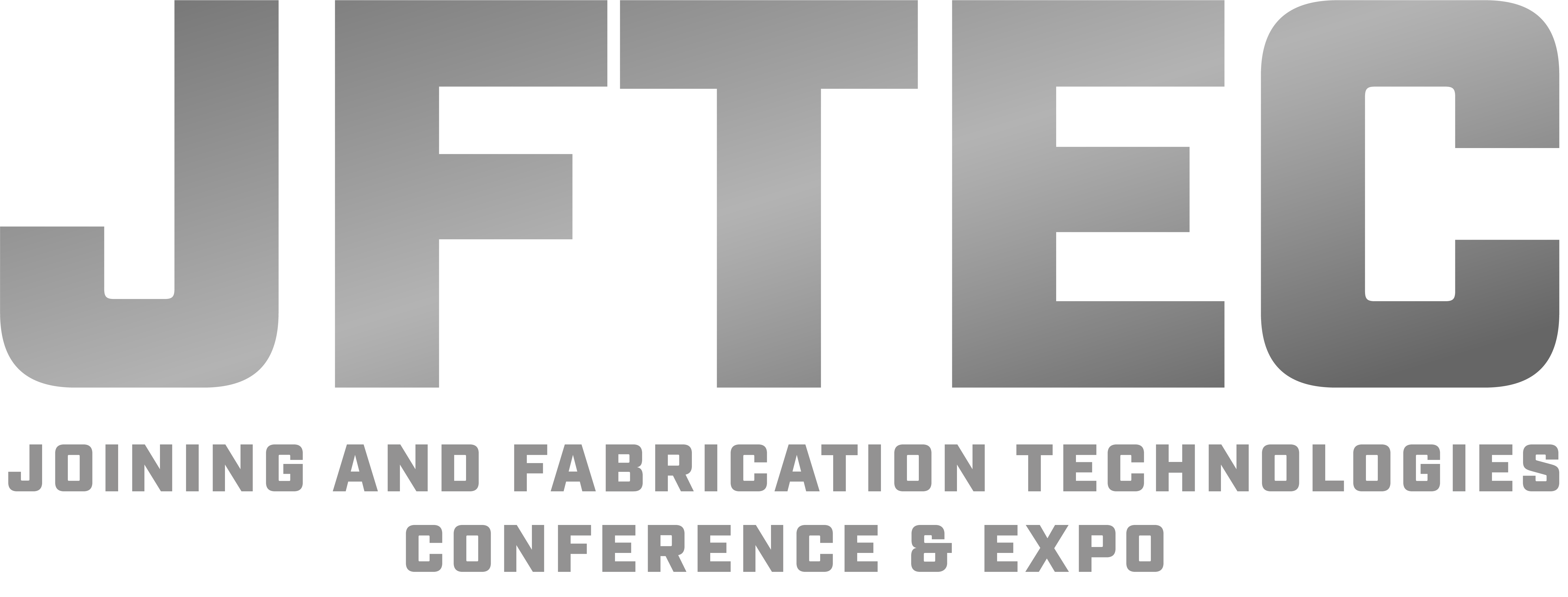 Joining and Fabrication Technologies - Global Automotive Management