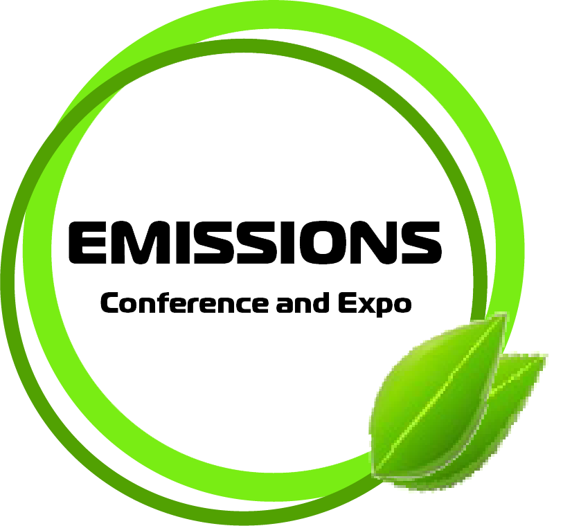 Emissions Logo