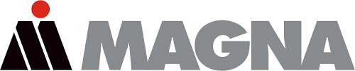 MAGNA Logo