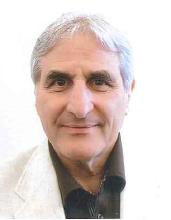 Jim Evangelista
