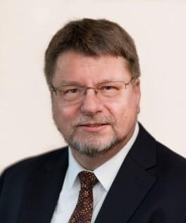 Rainer Kossak