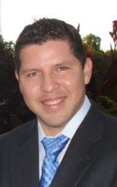 Julio Malpica
